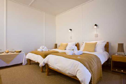 places to stay in Namibia