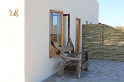 hohenstein lodge namibia